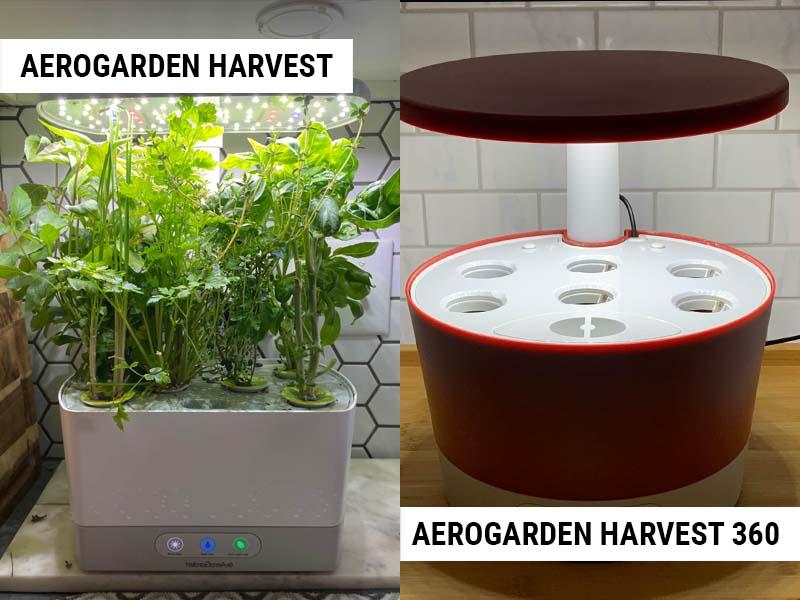 aerogarden-harvest-vs-harvest-360